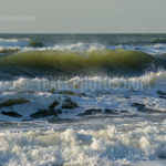 Waves / Golven 05