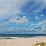 North Sea / Noordzee 03