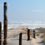 Texel Winter 02