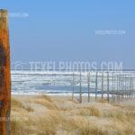 Texel Winter 03