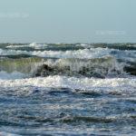 Waves / Golven 07