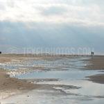 North Sea / Noordzee 02