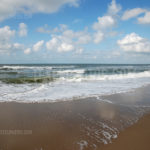 Waves / Golven 06