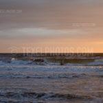 Sunset / Zonsondergang 08