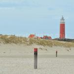 Lighthouse / Vuurtoren 06
