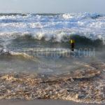 Waves / Golven 01