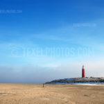 Lighthouse / Vuurtoren 04