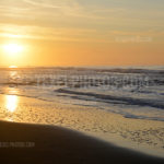 Sunset / Zonsondergang 07