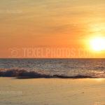 Sunset / Zonsondergang 02