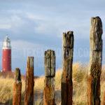 Lighthouse / Vuurtoren 03