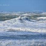 Waves / Golven 04