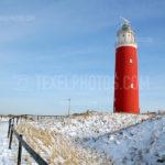 Lighthouse / Vuurtoren 01