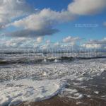 Waves / Golven 08