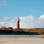 Lighthouse / Vuurtoren 02