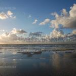 North Sea / Noordzee 01