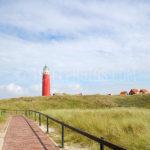 Lighthouse / Vuurtoren 05