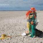 Trash and Litter / Strandjutten 02