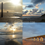 Texel collage 02