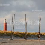 Lighthouse / Vuurtoren 08