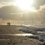 North Sea / Noordzee 08