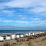 Beach Cabins / Strandhuisjes 11