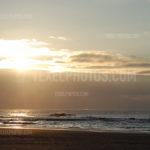 Sunset / Zonsondergang 12