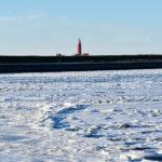 Lighthouse / Vuurtoren 09