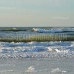 Waves / Golven 12
