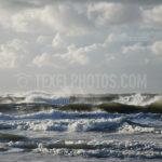 Waves / Golven 13